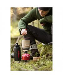 Primus Coffee Tea Press 734520 2
