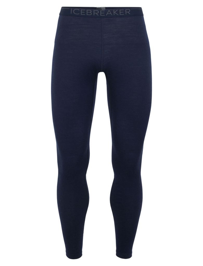 M 200 Oasis Leggings Midnight Navy Monsoon