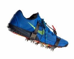 Crampoane otel Pocket Cleats V3