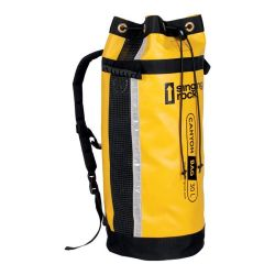 Banana speologie sau alpinism utilitar Singing Rock Canyon Bag