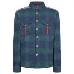 Camasa La Sportiva Nebula Shirt M
