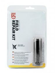 Kit pentru reparatii GearAid SeamGrip +WP Field Repair Kit