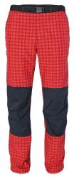 Pantaloni Rejoice Hemp K12/U56