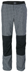 Pantaloni Rejoice Hemp K15/U02