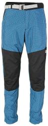Pantaloni Rejoice Rumex