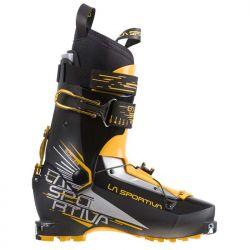 Clăpari schi de tură La Sportiva Solar
