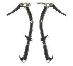 Piolet Black Diamond Viper Adze, Hammer