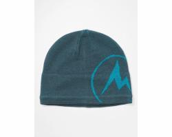 summit hat stargazer enamel blue