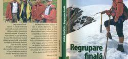 Carte: Regrupare finală - autor Ioan Pivodă