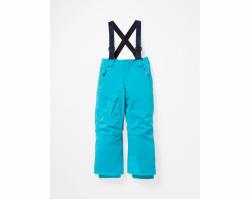 Kids edge Pants Enamel Blue