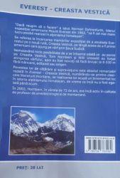 Everest creasta vestica 2