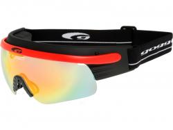 Ochelari de soare Goggle T324 SHIMA+