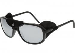 Ochelari de soare GOGGLE T400-1P