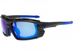 Ochelari de soare Goggle T557