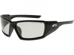 Ochelari de soare Goggle T751-2P Breeze T