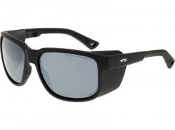 Ochelari de soare Goggle T755-3P Makalu