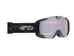 Ochelari de schi Goggle H625 Nebula
