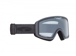 Ochelari de schi Goggle H740 Stardust