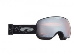 Ochelari de schi Goggle H790-1 Astral