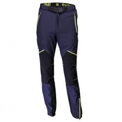 Pantaloni Gravity Schoeller Eiger