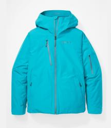 Geaca schi Marmot Lightray Gore-Tex®