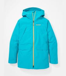 Geaca schi Marmot Hovden