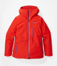 Geaca schi Marmot Lightray Gore-Tex® Wm's