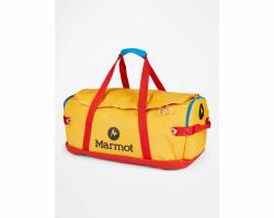 Geanta Marmot Long Hauler Duffle Bag Large