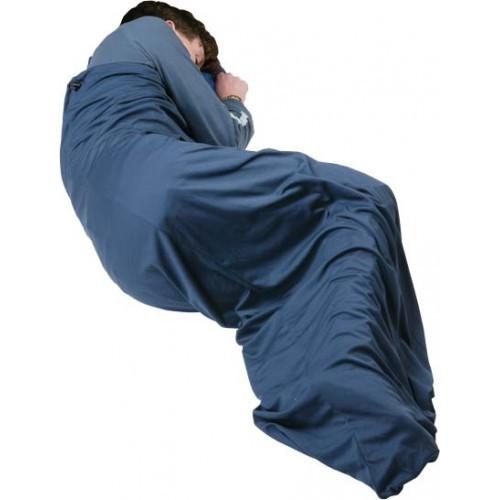 Trekmates Lenjerie pentru sacul de dormit