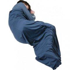 Lenjerie pentru sacul de dormit Trekmates Mummy