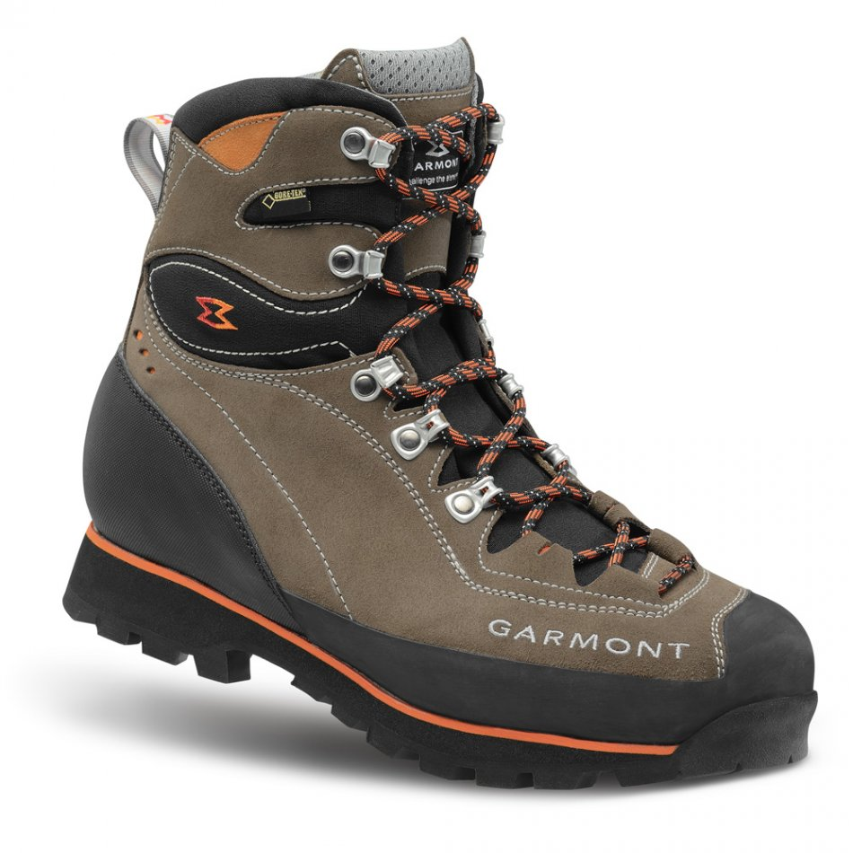 Tower Trek GTX caribou