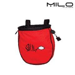Sac pentru magneziu Milo Mapu