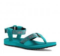 Sandale Teva Original WS