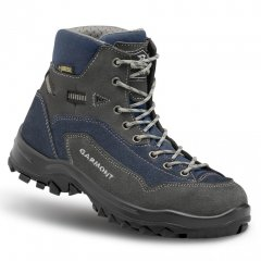 Dragontail JR GTX navy
