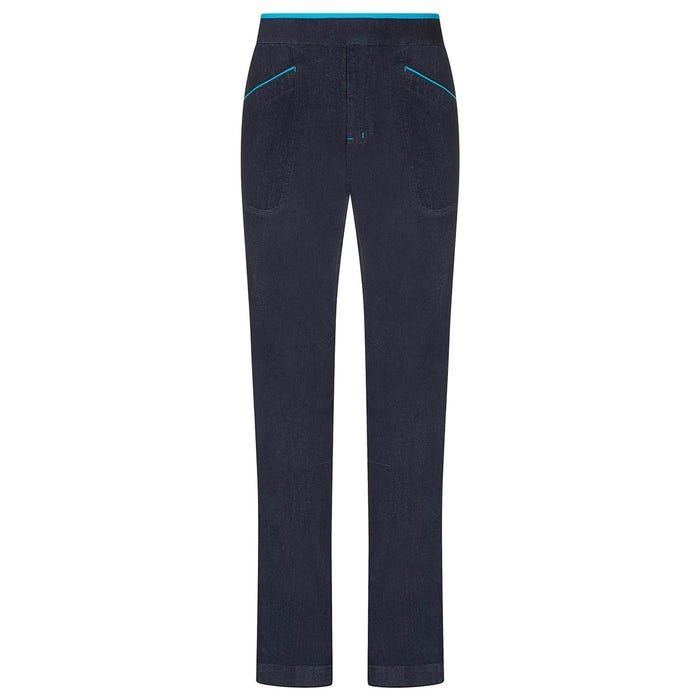 H98610610 Brave Jeans M