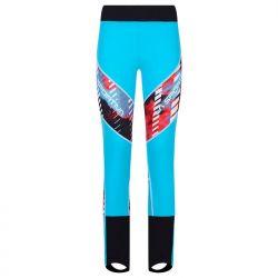 Pantaloni La Sportiva Stratos Racing Pant II Wm`s
