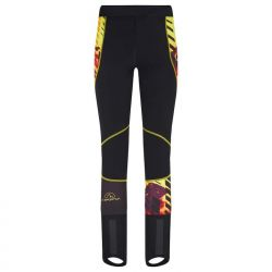 Stratos Racing Pant II M (1)