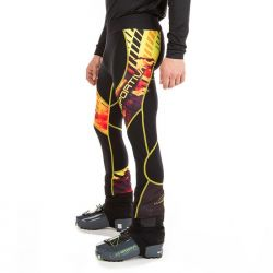 Stratos Racing Pant II M (3)