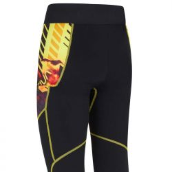 Stratos Racing Pant II M (2)