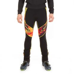 Stratos Racing Pant II M (5)