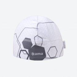 Caciula Kama BW66
