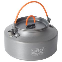Ceainic 360 Degrees Furno 1 L Kettle