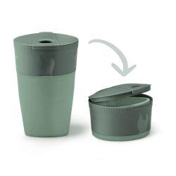 packupcupbiobulksandygreen21