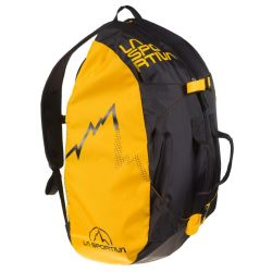 Geantă pentru coardă La Sportiva Medium Rope Bag 40L