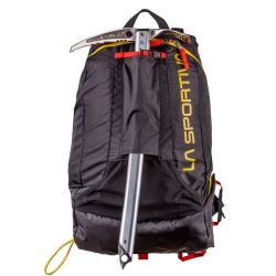Rucsac La Sportiva Skimo Race Backpack