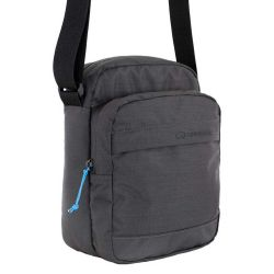 Geanta de umar anti-furt RFiD Lifeventure Shoulder Bag