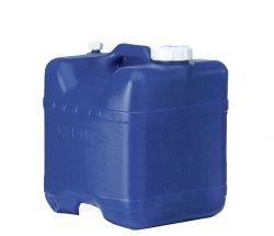 Canistră pentru apă Reliance Aqua Tainer