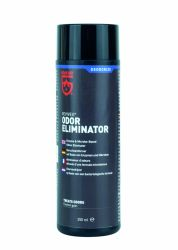 Solutie pentru indepartarea mirosurilor GearAid Revivex 250ml