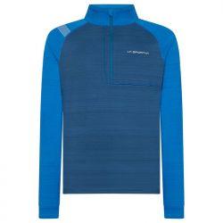 La Sportiva Bluza de corp Planet