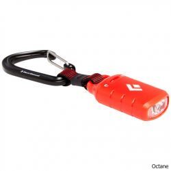 Ion40LumenKeychainLightOctane